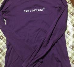 Terranova zenska majica