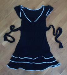 Miss Selfige veoma kvalitetna haljina xs