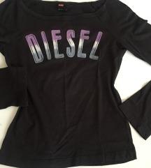 Rezz Diesel majica XS/S