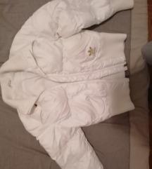 Adidas original jakna