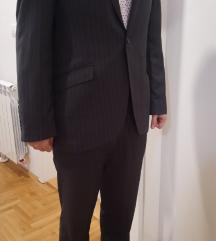 Muško odelo