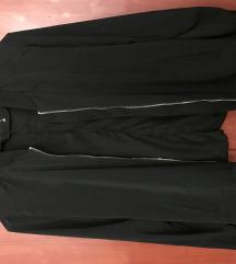 H&M tanka jaknica