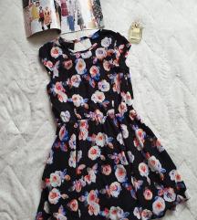 Tom Tailor haljina 💗