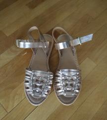 OVS sandale