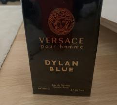 Parfem Versace muski