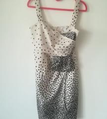 Marella haljina M Novo