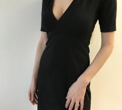 Zara haljina snizena na 999