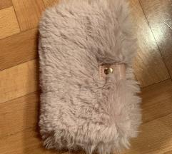 H & M maskica za Iphone 6