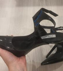Steve Madden kozne sandalete NOVE
