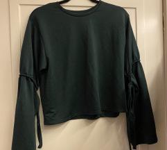 Zara duks -bluza