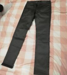 Svecane  Mango pantalone