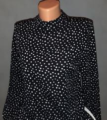 Esmara tufnasta bluza
