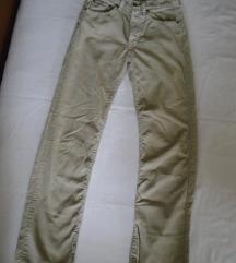 Original Diesel pantalone