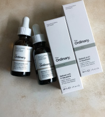 THE ORDINARY Retinol 0.2% in Squalane 30ml NOVO