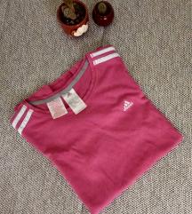 ADIDAS Original pink majica