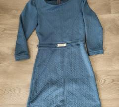 Katrin haljina S/36