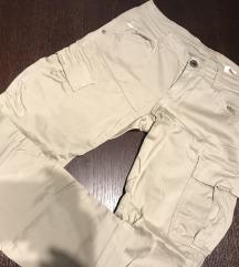 G-STAR RAW pantalone