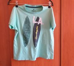 Majica za decaka 134/140