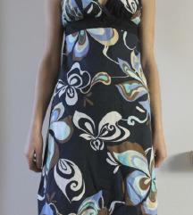 Letnja haljina FERVENTE