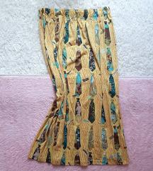 Maxy suknja