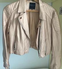 Nova Mohito jakna!!!