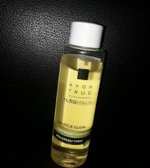 Nutra Effects lagano ulje za čišćenje kože