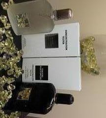 Parfem Black Orchid i edt Grey Vetiver