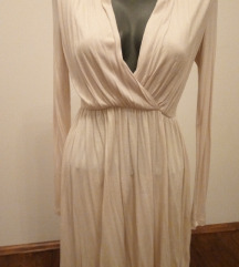 H&M, haljina