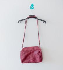 Crvena torbica - Maricka
