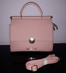 Tfy roze torba