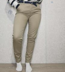 Blue Motion pantalone