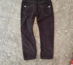 Pantalone za decake 8 g9d