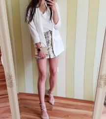 Moda Italy Sako Novo