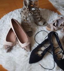 Povoljna prodaja cipelica