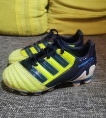 Adidas predator kopačke 28