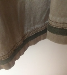P..s..suknja cl.44