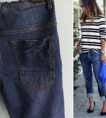 Denim nove boys stile