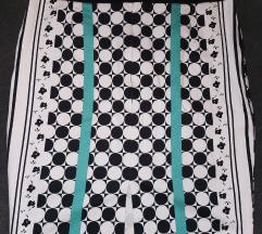Nova suknja 2