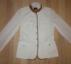 BOGNER skupocena zenska jakna - sako