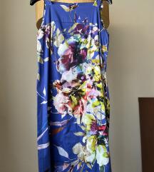 Orsay haljina cvetnog dezena divna