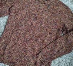 MCNEAL   džemper