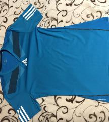 Adidas majica M vel KAO NOVA