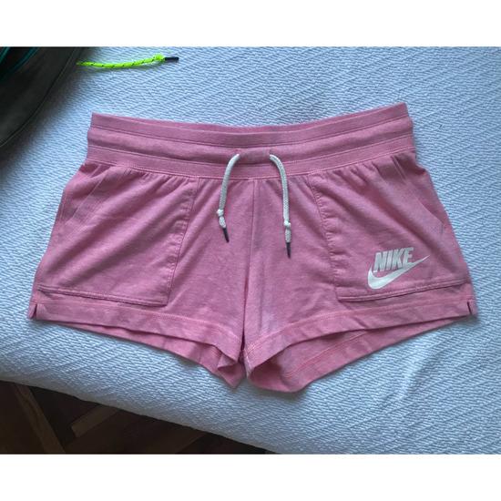 Nike gymvintage sorc, original
