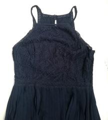 Hollister haljinica snižena do kraja novembra