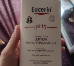 eucerin ph5 losion