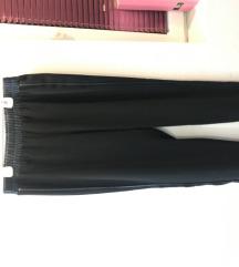 Benetton elegantne pantalone
