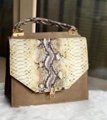 Bianco bag