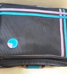 %4.000-Torba- manji kofer, ručni prtljag