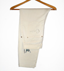 Cuada vintage pantalone