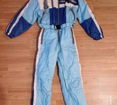 Skijaško odelo veličina 152